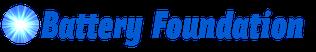 Battery Foundation